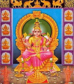 http://www.kagabujandar.org/guruji14_1.jpg